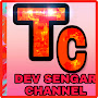 TECHNICAL DEV SENGAR SENGAR