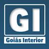Jornal Goias Interior