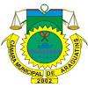 Câmara Municipal de Araguatins - TO