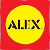 Alexis Mos