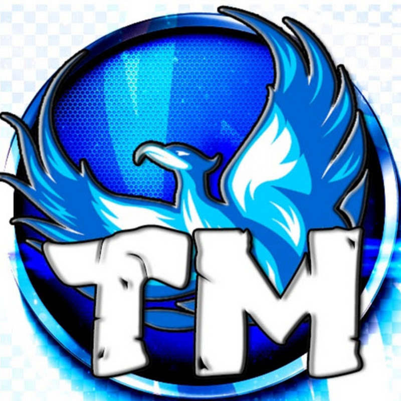 youtubeur TONY38 HD