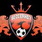 SoccerHD7