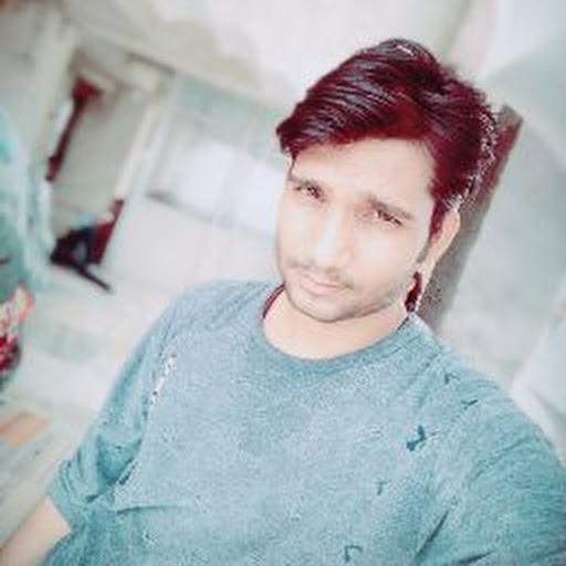 Anurag Dhanka video