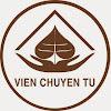 Phap Thoai DD Thich Thien Thuan