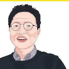 박 홍기  작가  TV     삶 테크