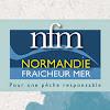 Normandie Fraicheur Mer
