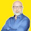 Александр Тригуб - Консультант по маркетингу