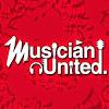 Musician United