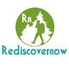 Rediscover Now