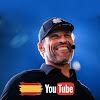 Espai Coach Tony Robbins Spain