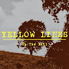 YellowLinesUK