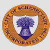 Schenectady City