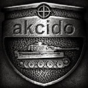 akcido