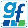 GF Health Products, Inc.