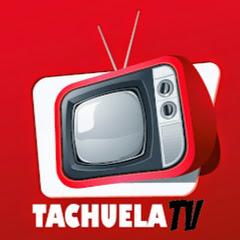 Tachuela Tv