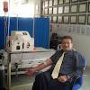 Prof. Peter Jovanovic