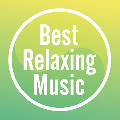 Best Relaxing Music
