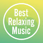 Best Relaxing Music (best-relaxing-music)