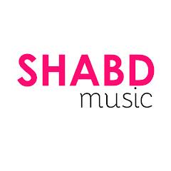 SHABD Music