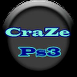 CraZeTerritoryPs3