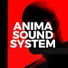 AnimaSoundSystem1