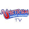 METRUM Official