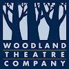 WoodlandTheatre