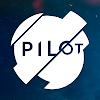 pilottheatre