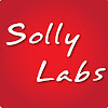 sollylabs