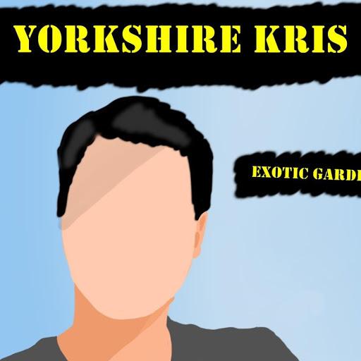 YorkshireKRIS