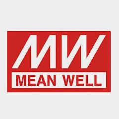 MEAN WELL Power Supply 明緯電源