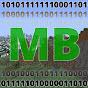 MinecraftByte