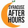 SyracuseAfterHoursTV