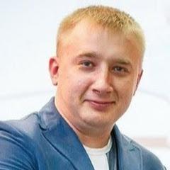 Валентин Севастьянов