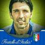 Domenico Grieco
