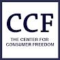 Consumer Freedom