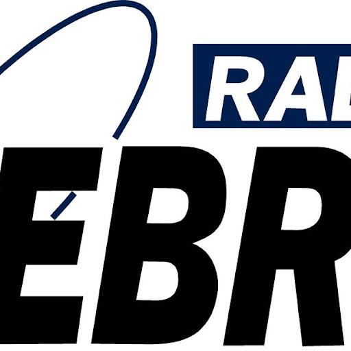 RadioEbro