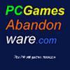 pcgamesabandonware