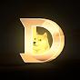 DoogFx