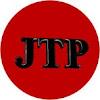 JTP Broadcast
