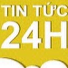 Tin Tức 24h