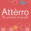 Atterro Human Capital Group