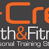 Cre8Training