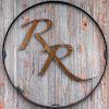 Jay Chaikin - Reclaimed Relics