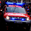 Lukian - European emergency vehicles videos