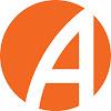 AteneoWeb Video
