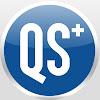 QuickSolvePlus