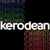 KeroDean