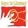 Keys to Literacy