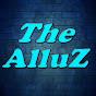 TheAlluZ